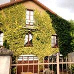 Maison d'hôtes Verdun Renaux