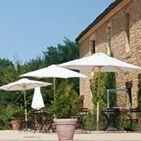 Séjour 4* en Dordogne - La Villa Romaine
