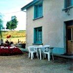 Chambres à la Ferme - Vouthon Meuse, près de Toul